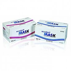 Ecoden Mask