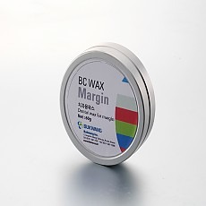 BC WAX Margin