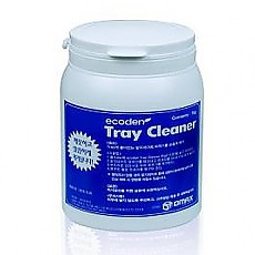 ECODEN TRAY CLEANER